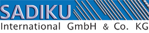 Sadiku International GmbH & Co. KG